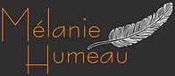 Logo Mel final - Découpé.jpg