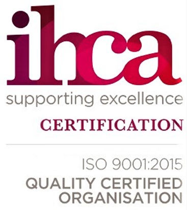 IHCAC_ISO_2015_Web V2.jpg