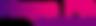 Värviline_ilma_naiseta.png