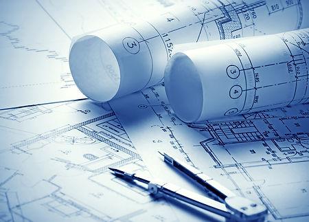MoJin Solutions, LLC   Plan Review