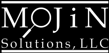 MoJin Solutions, LLC | Public Health Consulting