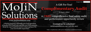Complimentary Audit Coupon_Gift Card.png