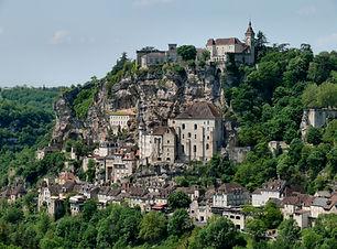 Rocamadour,_Lot,_Midi-Pyrénées,_france.j