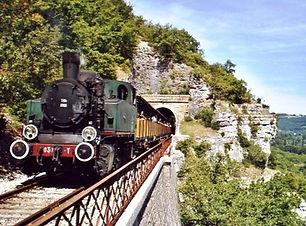 PCU-Chemin-de-Fer-du-Haut-Quercy--1--2.j