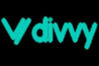 Divvy.png
