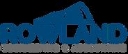 logo_2294494_print (17).png