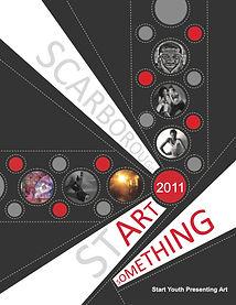 StArt YPA chapbook 2011  - cover.jpg