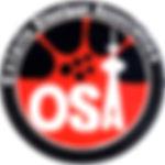 OSALogoG-Black.jpg