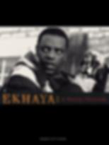 9. Ekhaya 1- .png