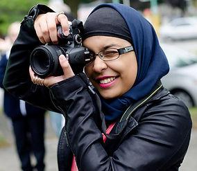 Aniqa Rahman - photographer.jpg