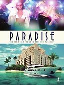 6. Paradise.png