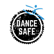 Dance Safe (transparent).png