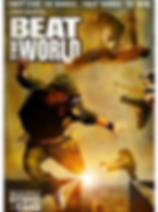 4. BeatTheWorld.png