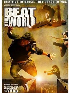 4. BeatTheWorld.png