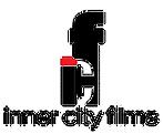 innercity-logo.png