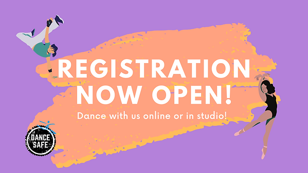 Registration Now OPEn! banner.png