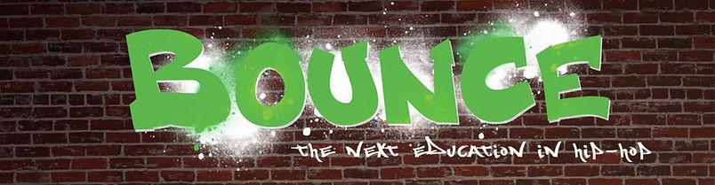 bounce-cover.jpg
