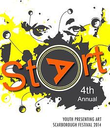 StArt YPA Chapbook 2014 - cover.jpg