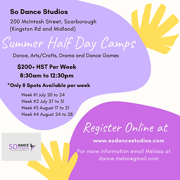 Day Camps! .png