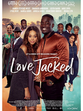 2. LoveJacked.png
