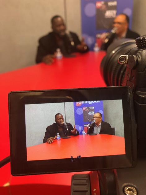 Atlanta-Interview-Dem and Alfons-Rolling