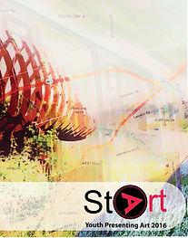 StArt YPA Chapbook 2016 - cover.jpg