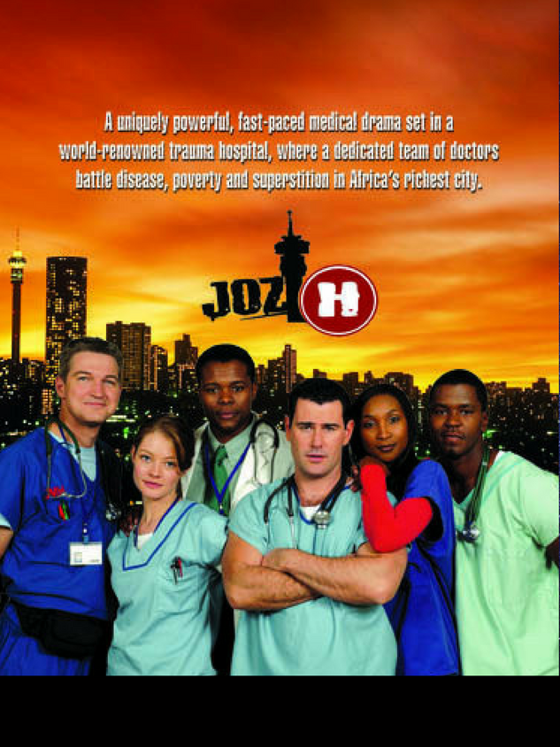 Jozi-H