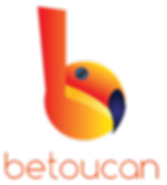 betoucan_logo_and_text_B.png