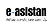 e-asistan_logo.png
