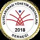 denetim logo_small2.png