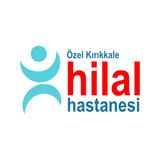 Healthcare Turkey