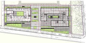 Lageplan Astyx Gewerbe-Immobilien.jpg