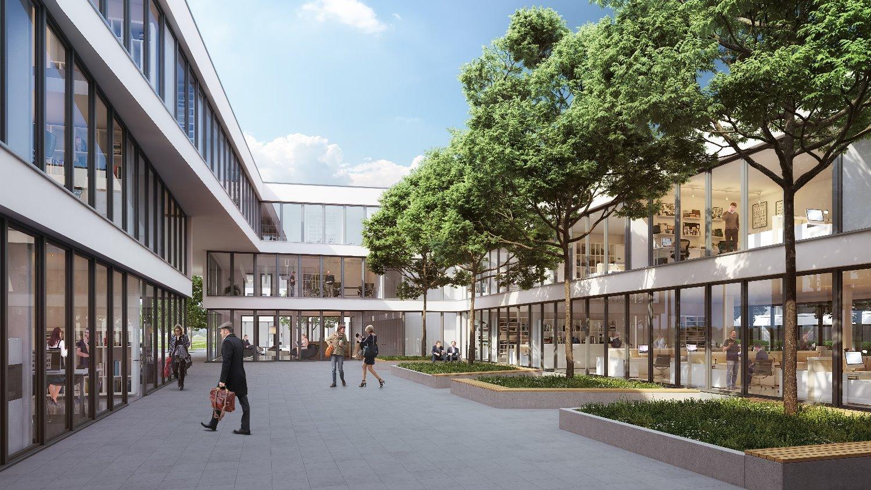 Astyx Campus Innenhof_edited