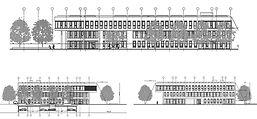 Astyx Campus Ansicht_Ostgebäude.jpg