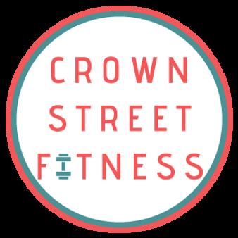 CSF_Logo-01.png