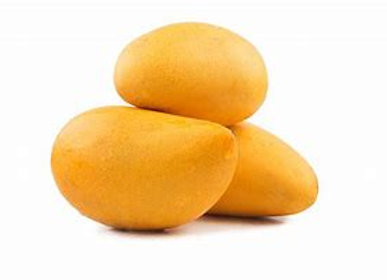 mangue bio ataulfo