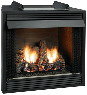 White Mountain Hearth - Breckenridge Del