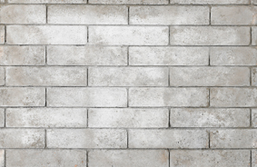 White Mountain Hearth - Liner - Refractory Brick