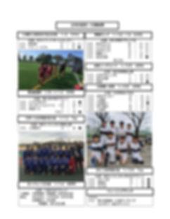 久喜東FC2020年2月 - コピー_page-0001.jpg