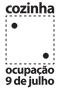 logo cozinha OCP9 preto.png