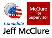 Candidate Name Tag.png