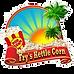 Frys Kettle Corn Transparent Logo.png