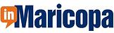 inMaricopa logo.png