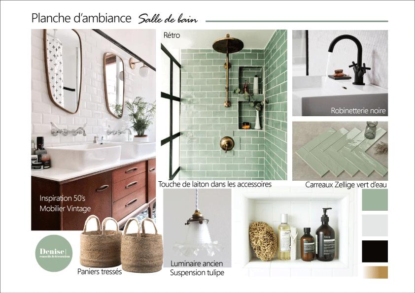 Planche-d'ambiance-salle-de-bain-web.png