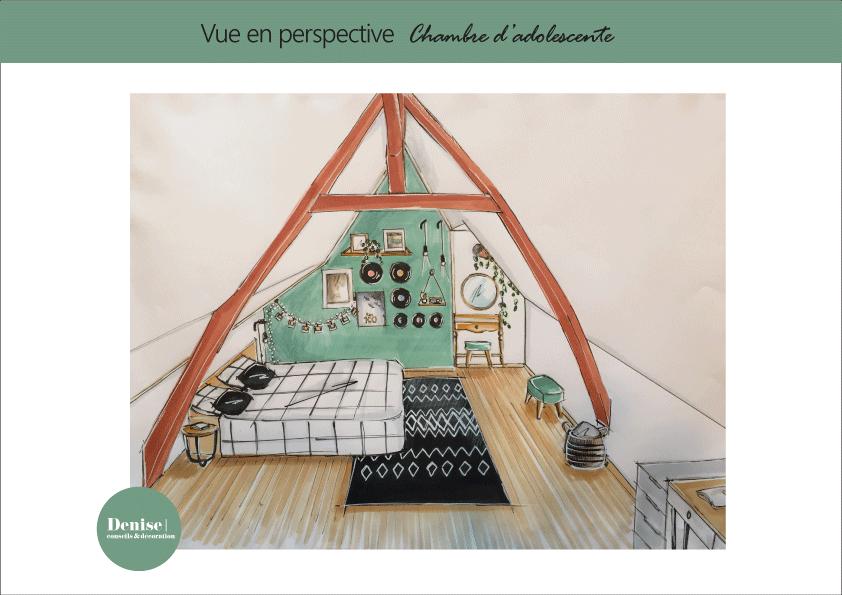 Perspective-chambre-ado-web.png