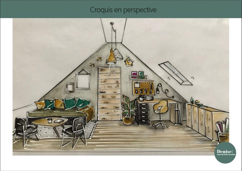 Planche-perspective-bureau-WEB.png