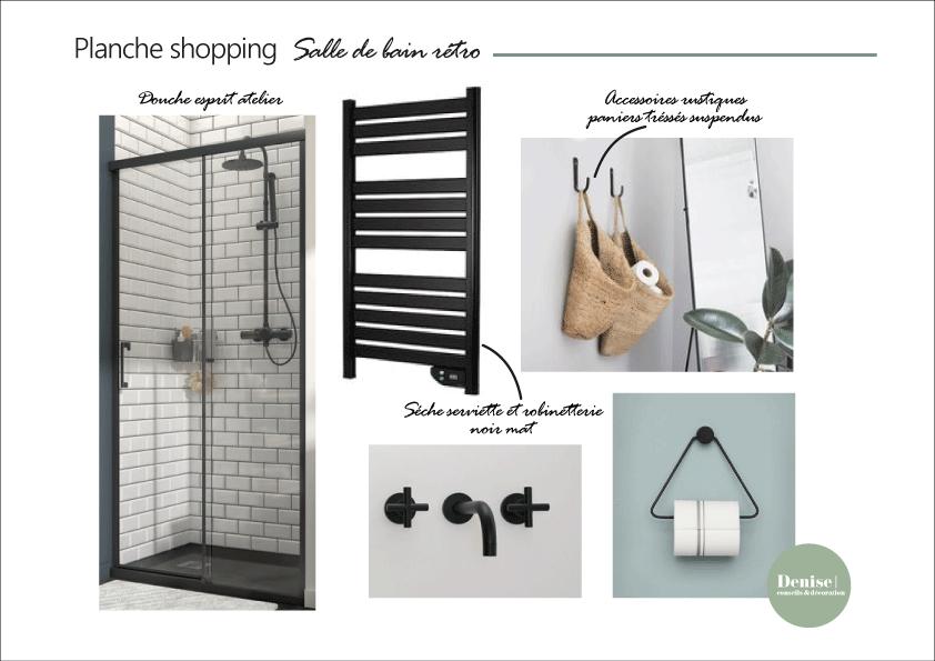 Planche-shopping-2-salle-de-bain-web.png
