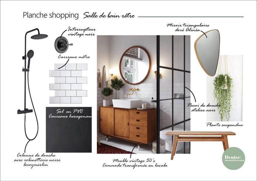 Planche-shopping-1-salle-de-bain--web.pn