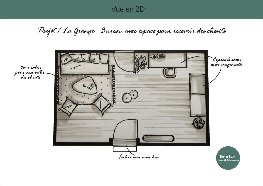 Planche-2D-bureau-WEB.png