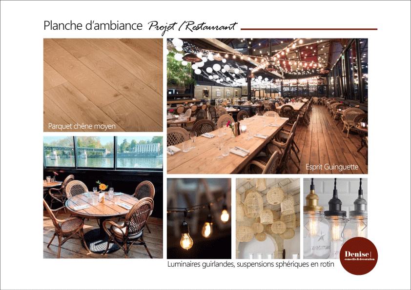 Planche-ambiance-restau-1-web.png